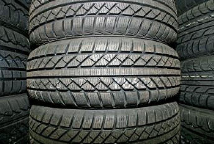 Profitez de conseils personnalisés pour choisir vos nouveaux pneus